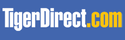 Tiger Direct Coupons and Deals