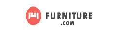 Furniture.com coupons