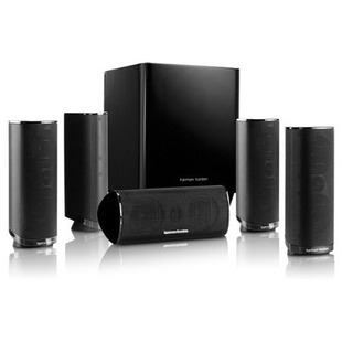 Harman Kardon deals