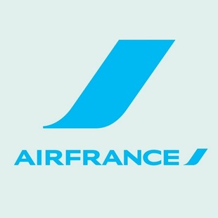 Air France deals