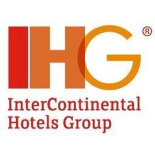 IHG Hotels Group deals