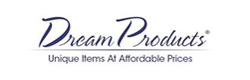 Dream Products coupons