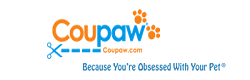Coupaw Coupons and Deals