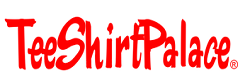 TeeShirtPalace coupons