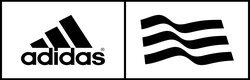 Adidas Golf coupons