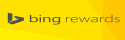 Rsz bing rewards logo