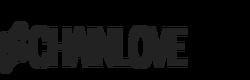 Rsz chainlove logo black