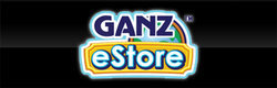 Ganz estore Coupons and Deals