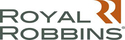 Royal Robbins Coupons and Deals