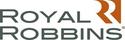 Royal Robbins Coupons and Deals