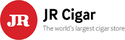 JR Cigar Coupons and Deals