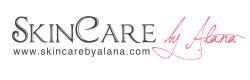 SkincareByAlana.com coupons
