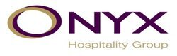 Onyx Hospitality Group coupons
