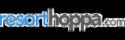 Rsz resorthoppacom logo