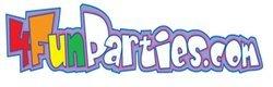 Rsz 14funparties logo