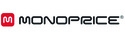 Monoprice Coupons and Deals