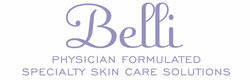 Belli Skin Care Coupons and Deals