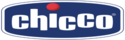 Chicco Coupons and Deals