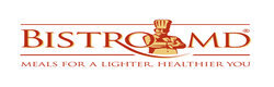 Bistro MD Coupons and Deals