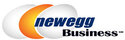 Newegg Business Coupons and Deals