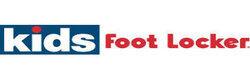 Rsz kids foot locker logo