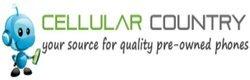 Rsz cellular country logo 1224