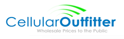 Cellular Outfitter Coupons and Deals