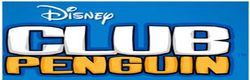 Rsz club penguin logo