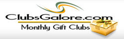 ClubsGalore.com coupons