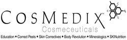 Rsz cosmedix logo
