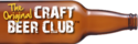 Craft Beer Club Coupons and Deals