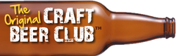 Rsz craft beer club logo