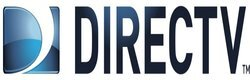 Rsz directv logo