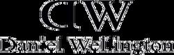 Rsz daniel wellington logo