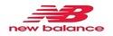 New Balance Coupons and Deals
