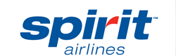 Spirit Airlines coupons
