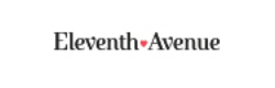 Eleventh Avenue coupons