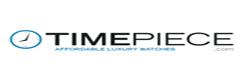Timepiece.com Coupons and Deals