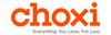 Choxi coupons