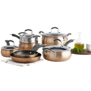 Top deals get the most popular deals for dell amazon for Kitchen set offers