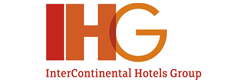 IHG Hotels Group coupons