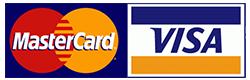 Credit cards v2