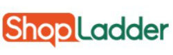 Shopladder logo