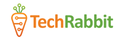 TechRabbit Coupons and Deals