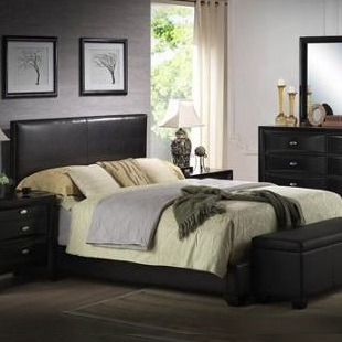 Bedroom Furniture Deals – The best online deals & sales on ...