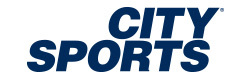 City Sports Coupons and Deals