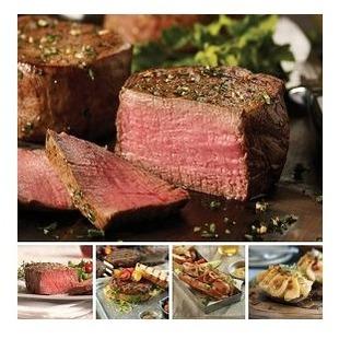 Omaha Steaks deals
