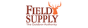 Field Supply Coupons and Deals
