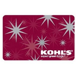 CardCash.com deals