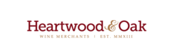 Heartwood & Oak Wines coupons